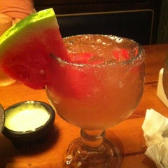 Photo taken at Gringo's Mexican Kitchen by Jennifer H. on 6/22/2012