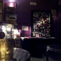 Photo taken at Perditempo by Eugenio M. on 3/25/2012