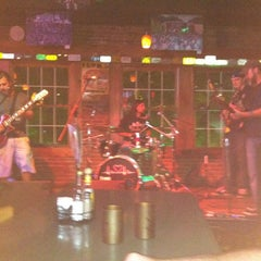 Photo taken at Chicora Alley by Natalie K. on 6/25/2012