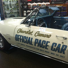 Photo taken at Classic Industries by Danelle on 9/5/2012