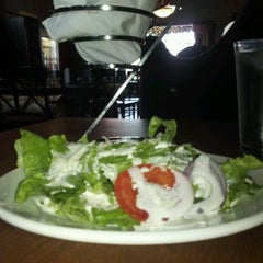 Photo taken at Luciano's by David S. on 5/7/2012