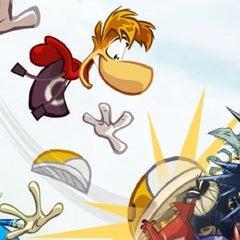Photo taken at GameStop by Richard D. on 2/19/2012