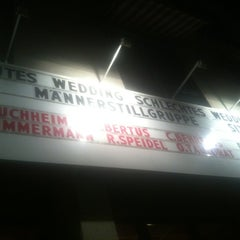 Photo taken at Prime Time Theater by Constantin D. on 3/8/2012