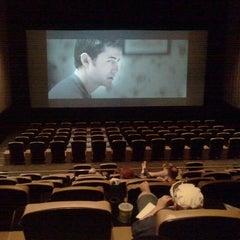 Photo taken at Cobb Plaza Cinema Café 12 by Christina N. on 8/5/2012