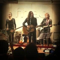 Photo taken at Fnac by Paola B. on 4/16/2012