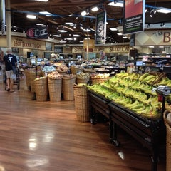 Photo taken at D&W Fresh Market by Jeremy K. on 6/24/2012
