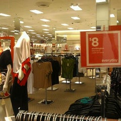 Photo taken at JCPenney by Kristina W. on 3/14/2012