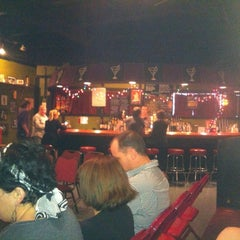 Photo taken at iO Chicago by Hunter L. on 5/22/2012