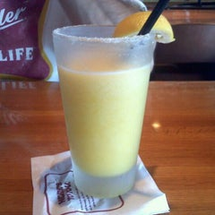 Photo taken at Applebee's by Jennifer W. on 7/8/2012