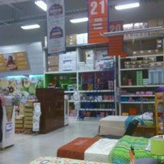 Photo taken at Homecenter Sodimac by Franko F. on 2/20/2012