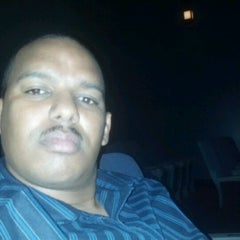Photo taken at Palm Bay Dollar Theater by Carlos V. on 4/13/2012