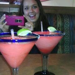 Photo taken at Boston's Restaurant & Sports Bar by Alyssa V. on 3/7/2012