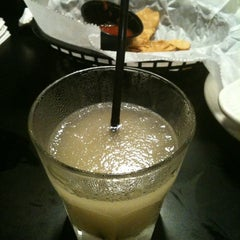 Photo taken at Elsa's Mexican Restaurant by Amanda M. on 9/6/2012