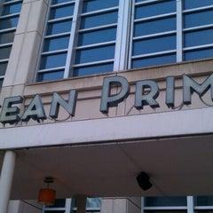 Photo taken at Ocean Prime by Brad P. on 2/19/2012