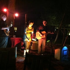 Photo taken at Red Door Wine Market by Chase S. on 3/10/2012