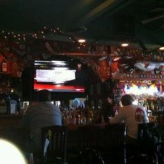 Photo taken at Murphy's of Virginia Beach by Josh P. on 6/17/2012