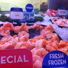 Photo taken at Gelson's Market by Christine M. on 7/13/2012