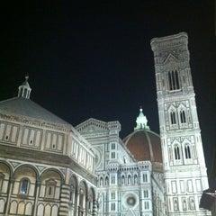 Foto scattata a Tourist House Ricci da Stefano R. il 3/25/2012