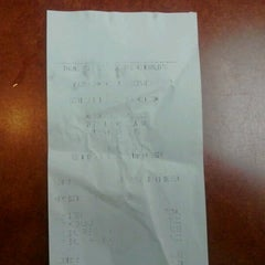 Photo taken at McDonalds by Dante D. on 7/6/2012