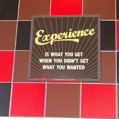 Photo taken at Jimmy John's by Derek U. on 2/2/2012