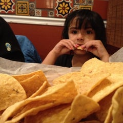 Photo taken at Tío Luis Tacos by Victor R. on 4/2/2012