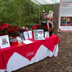 Photo taken at Westmoreland Arts & Heritage Festival by Stephanie @overlys on 7/8/2012