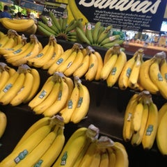 Photo taken at Whole Foods Market by Ayngelina B. on 7/11/2012