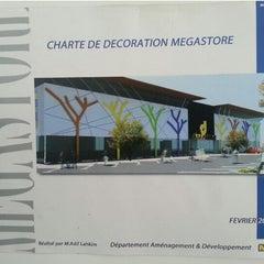 Photo taken at mobilia by Âdil L. on 9/11/2012