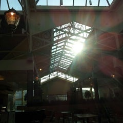 Photo taken at AMC Mayfair Mall 18 by Marc W. on 7/4/2012