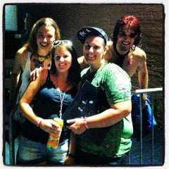 Photo taken at The Cellar by Katie M. on 7/7/2012