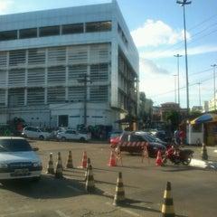 Foto tirada no(a) Banco do Brasil por Daniel C. em 6/29/2012