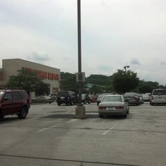 Photo taken at The Home Depot by Reinaldo D. on 8/15/2012