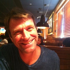 Photo taken at Outback Steakhouse by Cathy M. on 6/17/2012