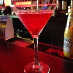 Photo taken at 1515 Restaurant by Stephanie B. on 7/26/2012