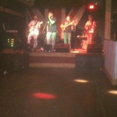 Photo taken at Blue Bourbon Jacks by Joel H. on 7/14/2012