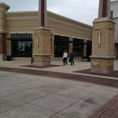 Photo taken at Lehigh Valley Mall by Julie G. on 6/4/2012