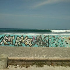 Photo taken at Raalhugandu by Infamous H. on 4/28/2012