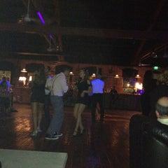 Photo taken at Dark Horse Saloon by Carmen M. on 5/28/2012