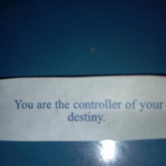 Photo taken at New Star Chinese Buffet by Ivy J. on 8/2/2012