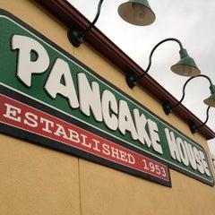 Photo taken at The Original Pancake House by John S. on 4/15/2012