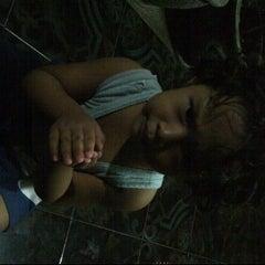 Photo taken at Geraja baptis indonesia peniel by aicha p. on 6/10/2012
