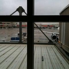 Photo taken at Smoking Lounge by Luanne S. on 3/13/2012