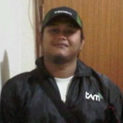 Photo taken at Circle K by Rizal D. on 7/28/2012