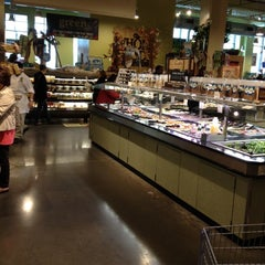Photo taken at Whole Foods Market by Enrique T. on 5/5/2012