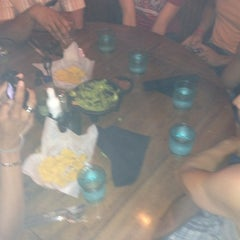 Photo taken at Dos Locos Mexican Stonegrill by Ed G. on 5/26/2012