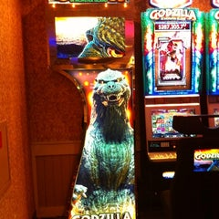 Photo taken at Sam's Town Tunica Hotel & Casino by Josh S. on 3/10/2012