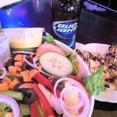 Photo taken at Looney's Pub by @followfrannie B. on 6/12/2012