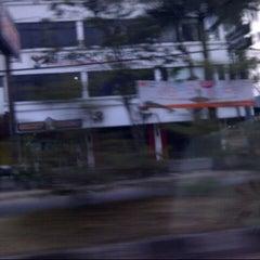 Photo taken at Borma by Hendra C. on 8/5/2012