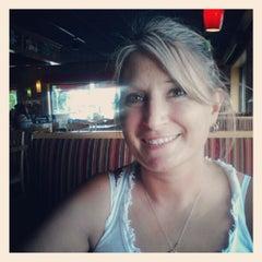 Photo taken at Applebee's by Daniel N. on 5/23/2012