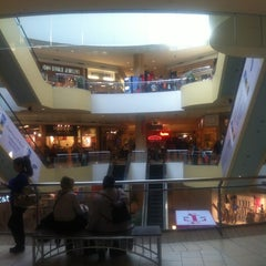 Photo taken at Queens Center Mall by Michael S. on 3/13/2012